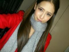 """Happiness 公式ブログ/2月20日…☆""""KAREN 画像1"""