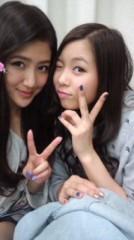 Happiness 公式ブログ/offshot3☆KAREN 画像1