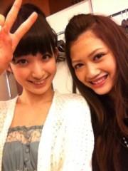 Happiness 公式ブログ/2Shotでッ☆MAYU 画像1