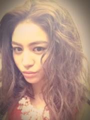 Happiness 公式ブログ/らいおん、KAEDE 画像1