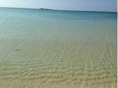 Happiness 公式ブログ/沖縄の海、KAEDE 画像1
