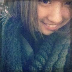 Happiness 公式ブログ/なんだかYURINO 画像1