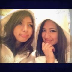 Happiness 公式ブログ/NOW〜SAYAKA 画像1