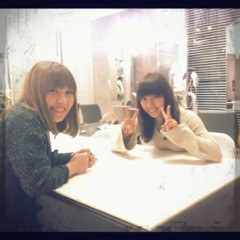 Happiness 公式ブログ/美容院 SAYAKA 画像1