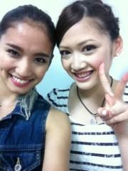 Happiness 公式ブログ/こんにちは、YURINO 画像1