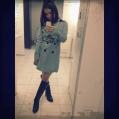 Happiness 公式ブログ/ファッション MIYUU 画像1