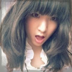 Happiness 公式ブログ/ガォーー☆MAYU 画像1