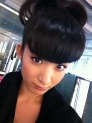 Happiness 公式ブログ/ポニChan &ストChan ☆MAYU 画像1