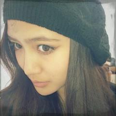 Happiness 公式ブログ/お洋服♪ KAREN 画像1