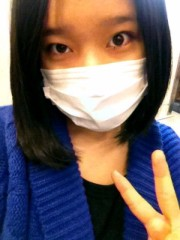 Happiness 公式ブログ/無事MIYUU 画像1