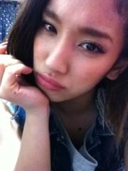 Happiness 公式ブログ/あるとこに、YURINO 画像1