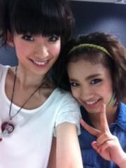 Happiness 公式ブログ/ワッフルちゃん☆MAYU 画像1