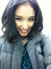 Happiness 公式ブログ/渋谷店ーYURINO 画像1