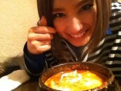Happiness 公式ブログ/すんどぅぶ! YURINO 画像1
