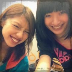 Happiness 公式ブログ/爆笑顔…☆MAYU 画像1