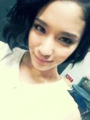 Happiness 公式ブログ/撮影 YURINO 画像1