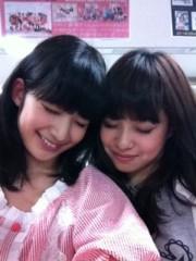Happiness 公式ブログ/やっと...ッ☆MAYU 画像2