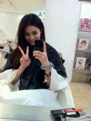 Happiness 公式ブログ/髪!!!KAEDE 画像1