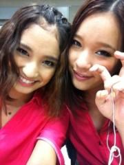 Happiness 公式ブログ/いじわる??YURINO 画像1