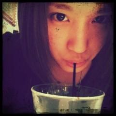 Happiness 公式ブログ/MAYUとYURINO 画像1