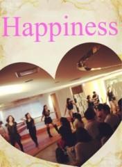 Happiness 公式ブログ/会いたいです☆MAYU 画像1