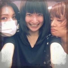 Happiness 公式ブログ/パシャリッ☆MAYU 画像1