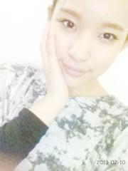Happiness 公式ブログ/最近 MIYUU 画像1