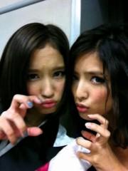 Happiness 公式ブログ/EXILE魂 YURINO 画像1