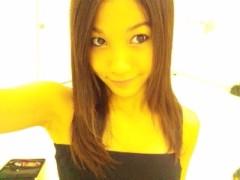 Happiness 公式ブログ/おはよ♪/MIMU 画像1