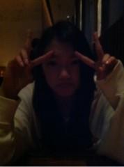 Happiness 公式ブログ/よろこんだ、YURINO 画像1