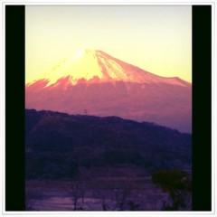 Happiness 公式ブログ/富士山くん SAYAKA 画像1