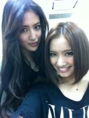 Happiness 公式ブログ/札幌!YURINO 画像1