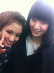 Happiness 公式ブログ/MAYURINOです☆MAYU 画像1