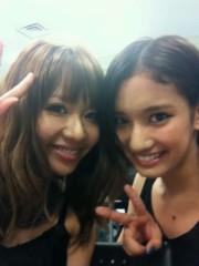 Happiness 公式ブログ/Ayaさん YURINO 画像1