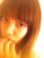 Happiness 公式ブログ/おやすみな SAYAKA 画像1