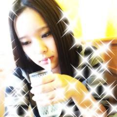Happiness 公式ブログ/目の前は、YURINO 画像1