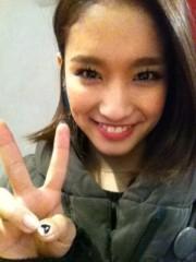 Happiness 公式ブログ/チキン!YURINO 画像1