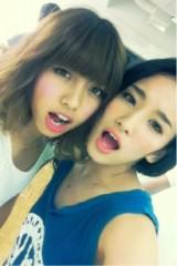 Happiness 公式ブログ/やほほ!YURINO 画像1