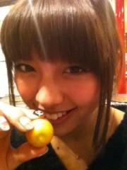 Happiness 公式ブログ/ミニミニ SAYAKA 画像1