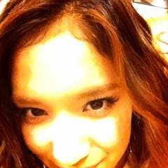 Happiness 公式ブログ/とある!YURINO 画像1