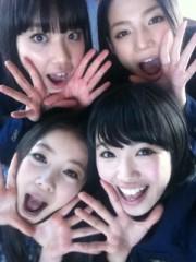 Happiness 公式ブログ/可愛い SAYAKA 画像1