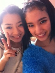 Happiness 公式ブログ/ナン!YURINO 画像1