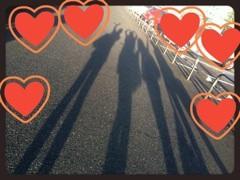 Happiness 公式ブログ/かげ~YURINO 画像1