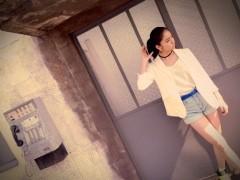Happiness 公式ブログ/ぱーと14!笑KAEDE 画像1