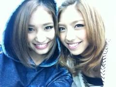 Happiness 公式ブログ/がんばる YURINO 画像1