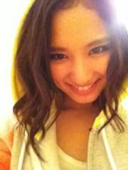 Happiness 公式ブログ/おわったぞーYURINO 画像1
