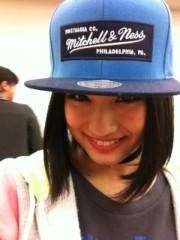 Happiness 公式ブログ/さむかったけど、YURINO 画像1