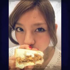 Happiness 公式ブログ/ピーナッツ SAYAKA 画像1