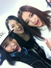 Happiness 公式ブログ/おつかれっ!YURINO 画像1