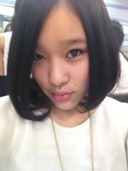 Happiness 公式ブログ/髪型MIYUU 画像1